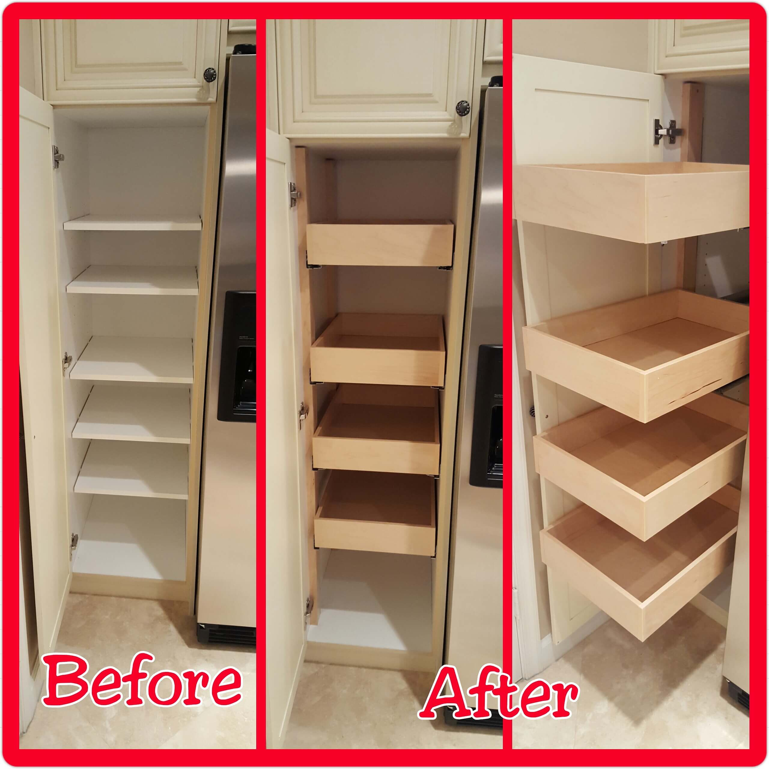 cupboard clothes solution uk shelves amazon hanging double dp beige wardrobe kitchen co canvas storage with hst x mall rail