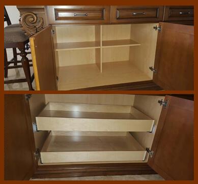 custom-kitchen-cabinets-in-lantana